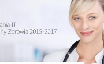 Badanie_Wyzwania-it-w-ochronie-zdrowia-2015-2017-604x270