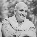 Bogdan Bereza