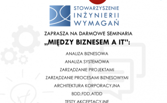 Seminaria biznes a IT_564