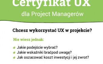 UX-PM_500x500