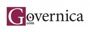 logo GOVERNICA rgb