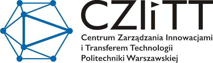 logo-cziitt
