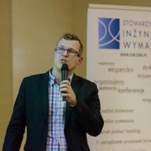 Rafał Stańczak