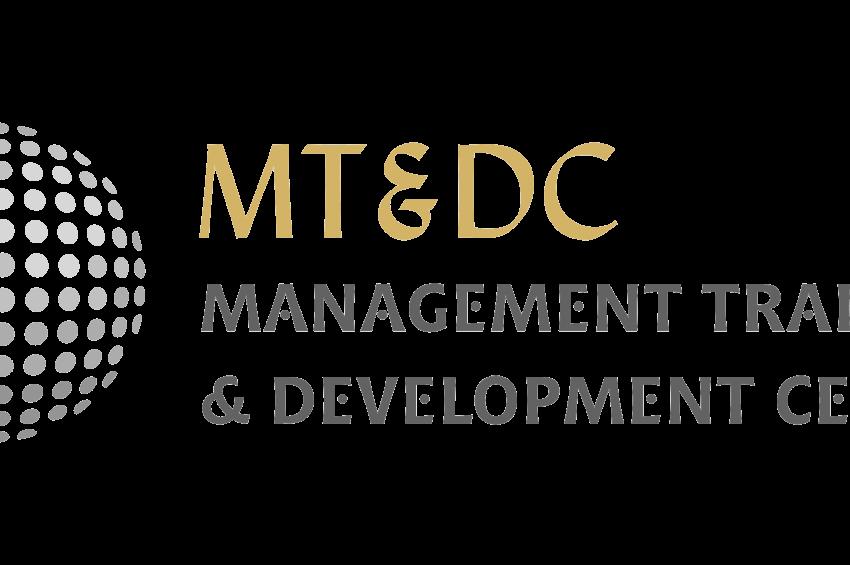 MT&DC
