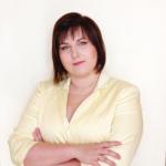 Monika-Perendyk_mniejsze-297x300