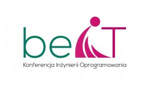 Konferencja beIT pod naszym patronatem