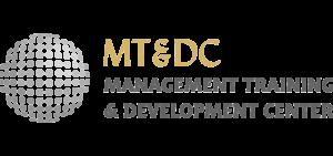 MT&DC oficjalnym partnerem stowarzyszenia